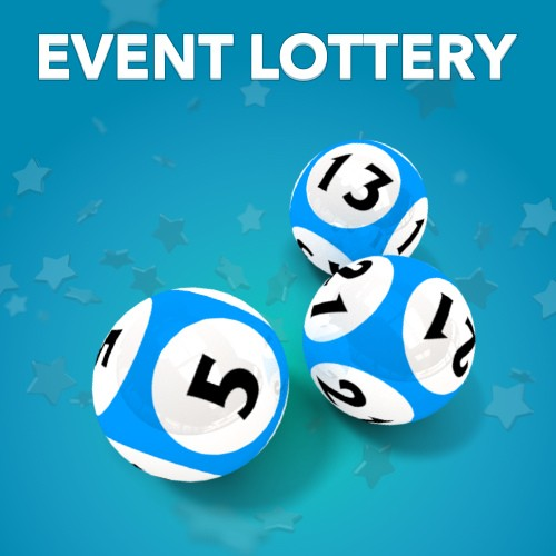 free casino lottery