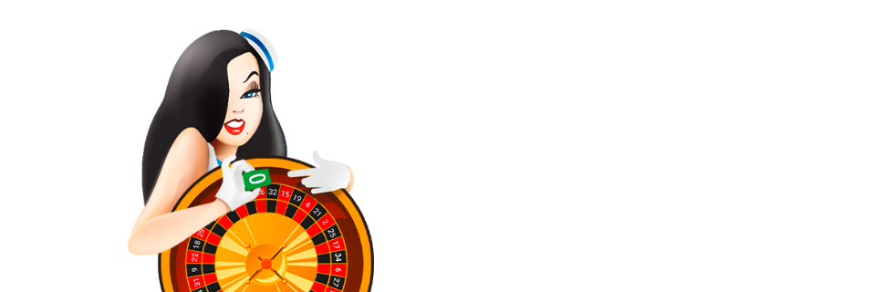 Online Casino Roulette Table Games ▷PLAY No Zero Roulette Wheel