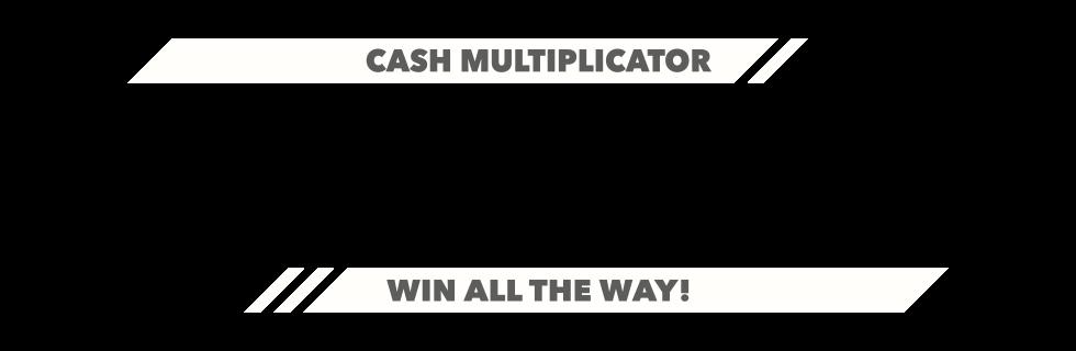 Онлайн казино європейська рулетка безкоштовно